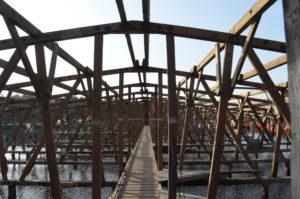 Renovatie-schiphuizen-Jachthaven-De-Drait 3