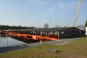 Renovatie-schiphuizen-Jachthaven-De-Drait 4