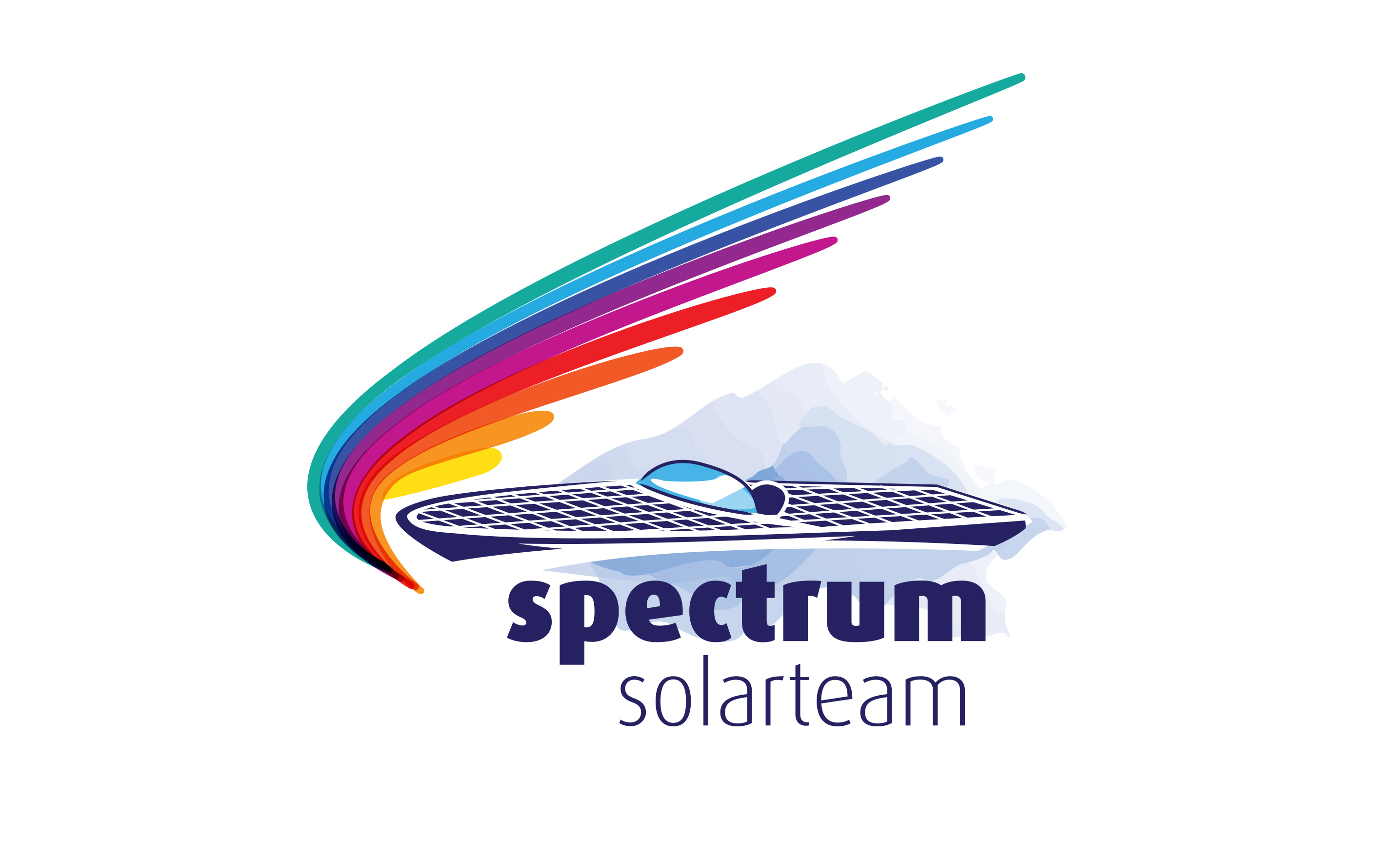 Spectrum Solarteam