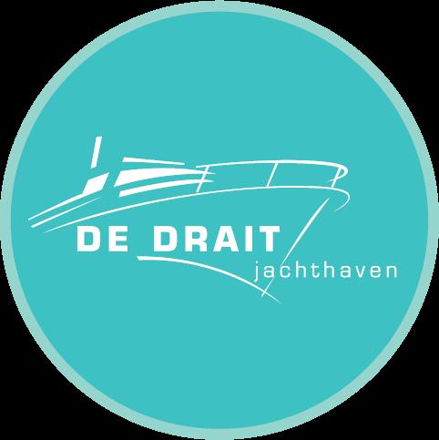 Jachthaven De Drait